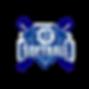 MK Softball Logo.png