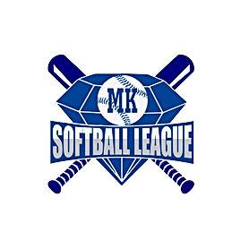 League Logo.jpg