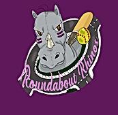 Rhinos Logo.JPG