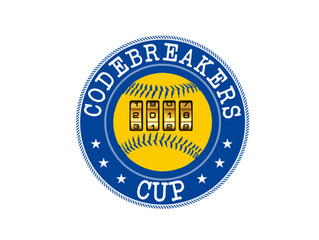 Royals crowned winners of the inaugural Codebreakers Cup