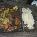Abidjan_LacuisinettedeLaurette