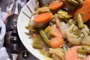 Bouillon de légumes_LaCuisinettedeLaurette