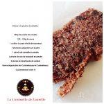 Gâteauauxnoisettes_lacuisinettedelaurette