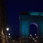 Un tour en Nouvelle-Aquitaine: Bienvenue à Bordeaux