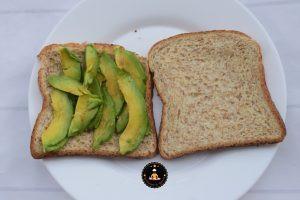 Sandwich_Avocat_Truite_LaCuisinettedeLaurette