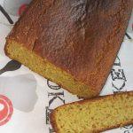 Gâteau _au_Yaourt_à_la_farine_de_patate_douce_La_Cuisinette_de_Laurette