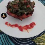 Idée de Plantain_La Cuisinettedelaurette