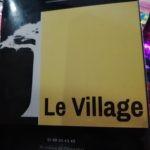Restaurant Le Village_LaCuisinettedeLaurette