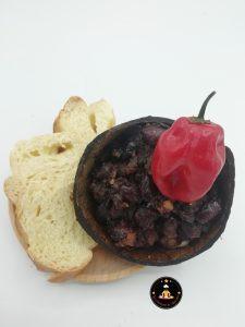 Haricot Rouge_La Cuisinette de Laurette