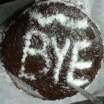 Gâteau noix de coco-chocolat_lacuisinettedelaurette