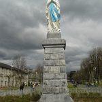 Un tour dans les Hautes-Pyrénées: Welcome back to Lourdes_Lacuisinettedelaurette