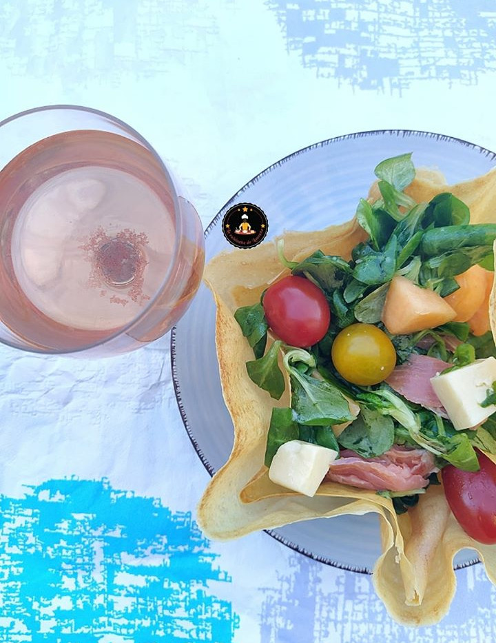 Salade Vin.jpg