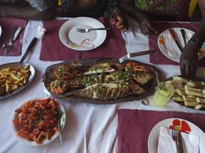 Les plats camerounais incontournables