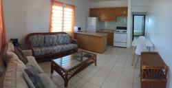 Flamboyant Residence SXM