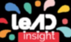 leAD logo white_2x.png