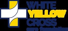 WYC_cf_line.png
