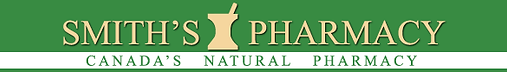 smiths-pharmacy-logo.png