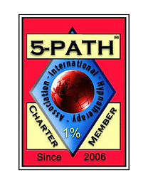 5-PATH Since 2006