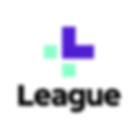 LeagueLogo.png