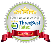 threebest-rated-2018-award.png