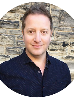 a picture of Steven Himelfarb