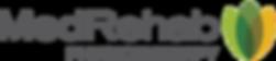 MRG Logo.png