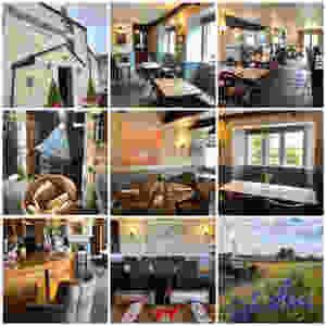 Somerset cool, Somerset blogger, the holcombe inn, cool pubs in Somerset, great Somerset pubs