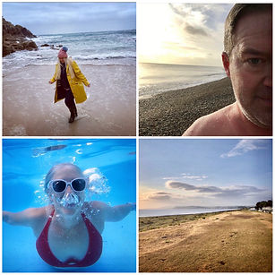 Coastal show pic.JPG