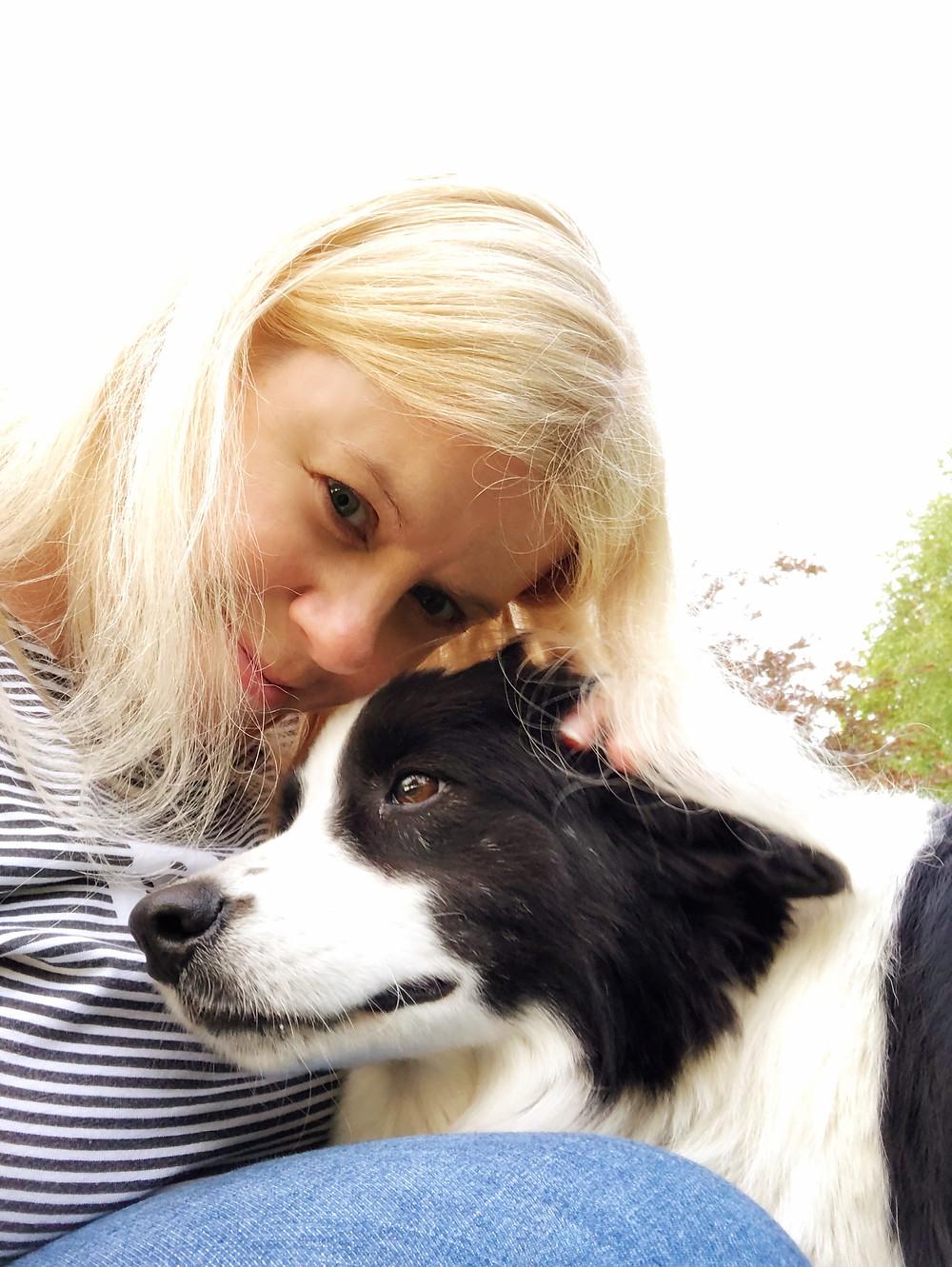 Somerset cool, Somerset and Dorset Animal Rescue, Somerset blog, Somerset blogger