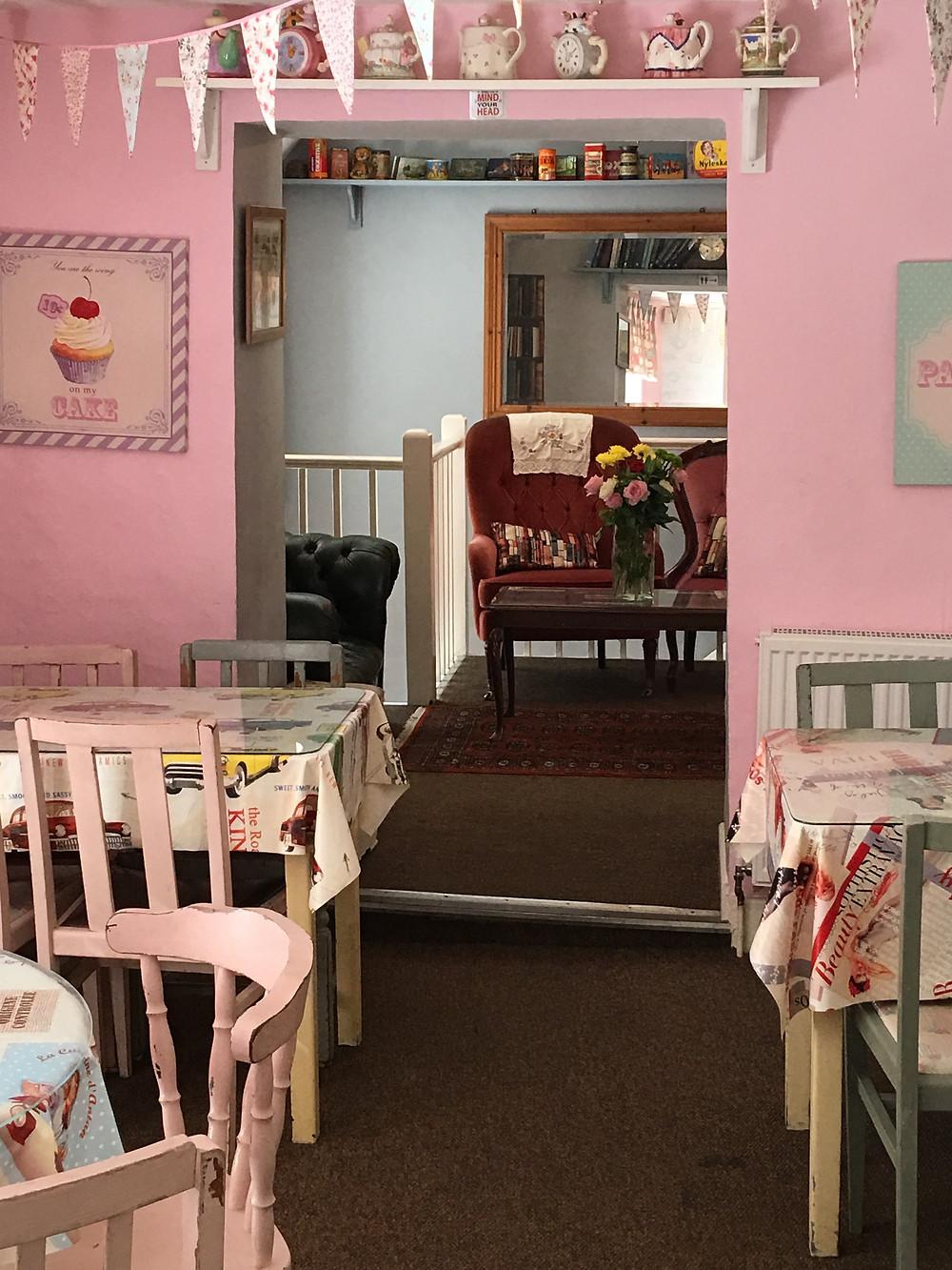Lion Rock Tea Rooms, Somerset Tea Rooms, Somerset cool, Somerset blog, Somerset blogger, Somerset bloggers, Somerset lifestyle blog, Tea in Somerset