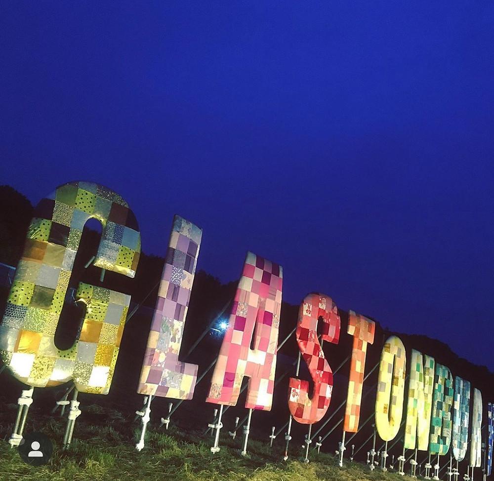 Glastonbury festival, Somerset cool, festivals in Somerset, Somerset blogger, best somerset blog, blogs about Somerset, blogs about Glastonbury
