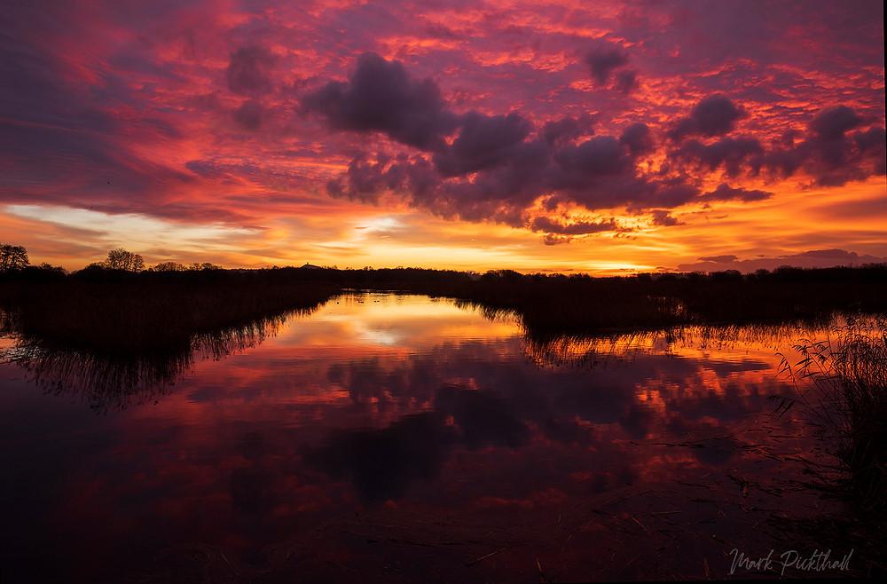 Somerset cool, Somerset photography, Somerset day, Somerset blogger, Blogs about Somerset, Best blog in Somerset, Somerset sunrise