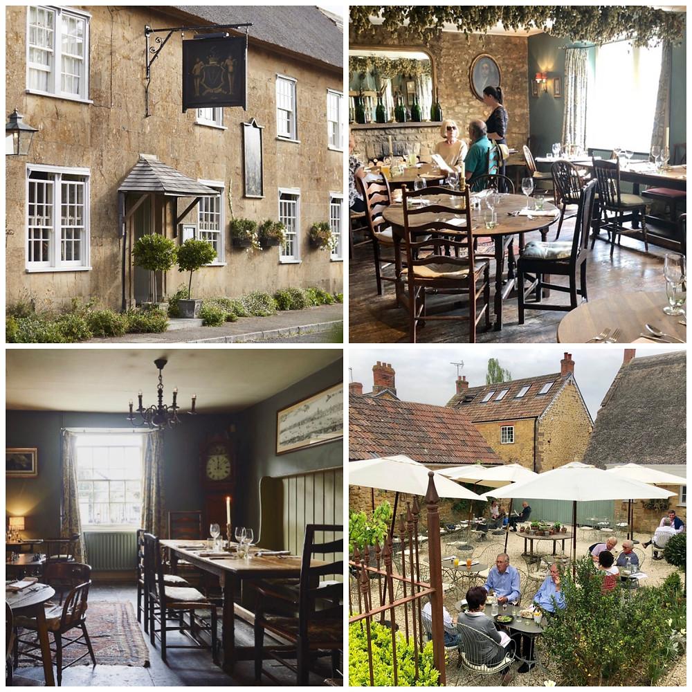 Somerset cool, Somerset blogger, Somerset blog, Gastro pubs in Somerset, Cool Somerset pubs, Bst blog in Somerset, Blogs about Somerset