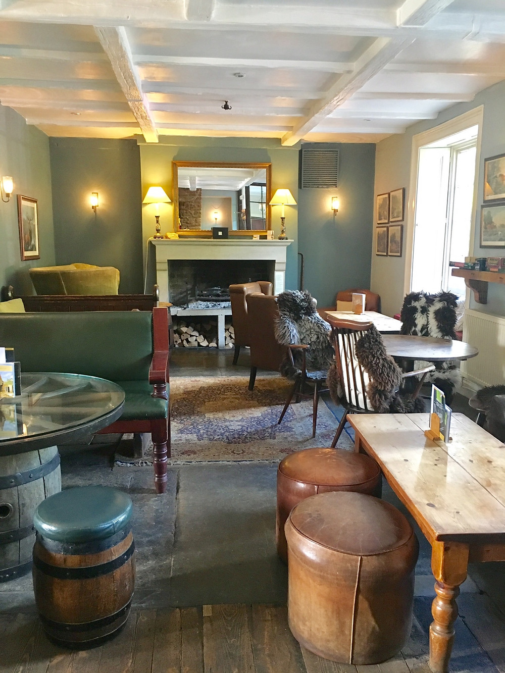 Somerset cool, Queens Arms Corton Denham, Somerset pubs, Somerset cool, Somerset bloggers