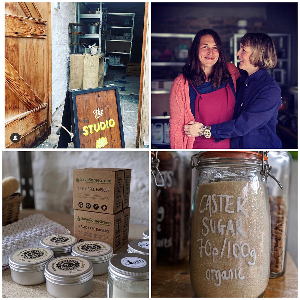 The Naked Pantry, The drawing room butleigh, Somerset cool, Somerset blog, Somerset blogger, cool places in Somerset
