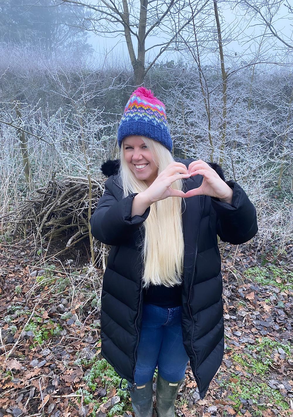 Somerset cool, Jenna Myles, Somerset cool kindness, Somerset blog, Somerset blogger, best blog in Somerset