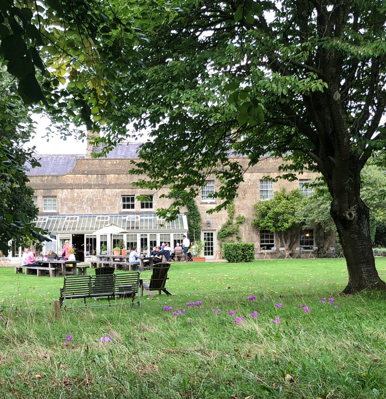 Somerset cool, The Pig Hotel Bath, The Pig near Bath, cool places to eat in Somerset, Somerset blog, Somerset bloggerst
