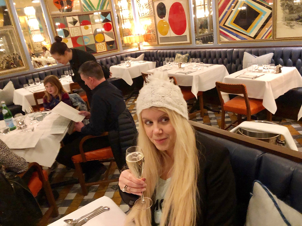 Somerset cool, Somerset blogger, Jenn from Somerset cool, blogs about Somerset, eating out in Somerset, Ivy Bath brasserie, the Ivy bath