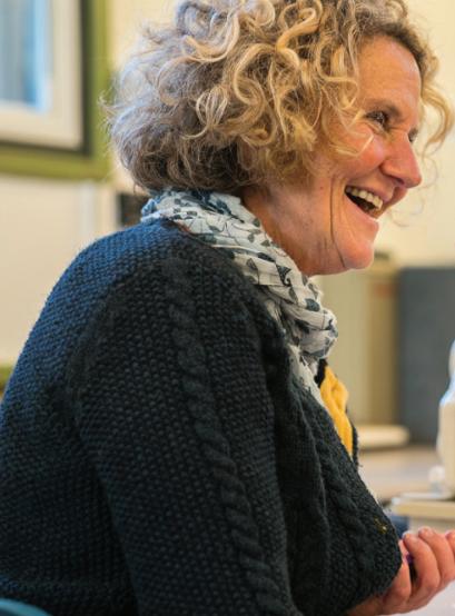 Lorna Montgomery, Bath repair and share, bath repair cafe, Somerset cool, Somerset cool blog, blogs about Somerset,