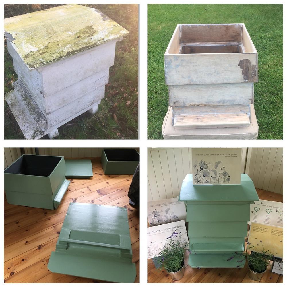 fifty bees, somerset cool, lydia needle, Somerset blogger, uk blog, best blog in Somerset