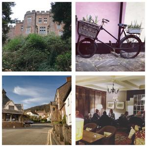 Dunster, visit duster, Somerset cool, Somerset blog, days out in Somerset, Somerset bloggers
