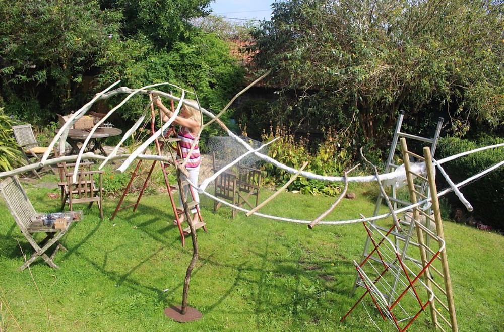 Somerset cool, Fiona campbell art