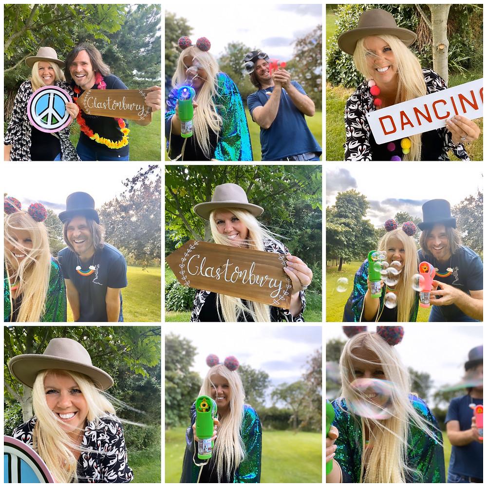 Somerset cool, jenna myles, Somerset blogger, best blog in Somerset, blogs about Somerset