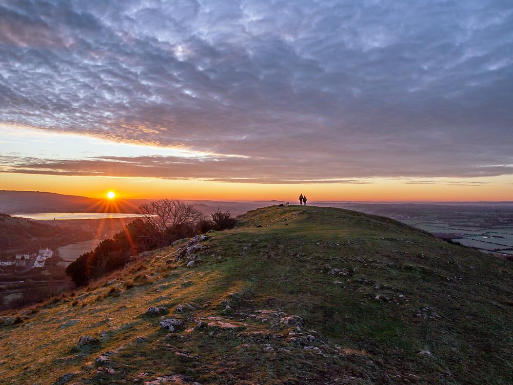Somerset cool, picture Somerset, Somerset blogger, Somerset blog, blogs about Somerset, Somerset day