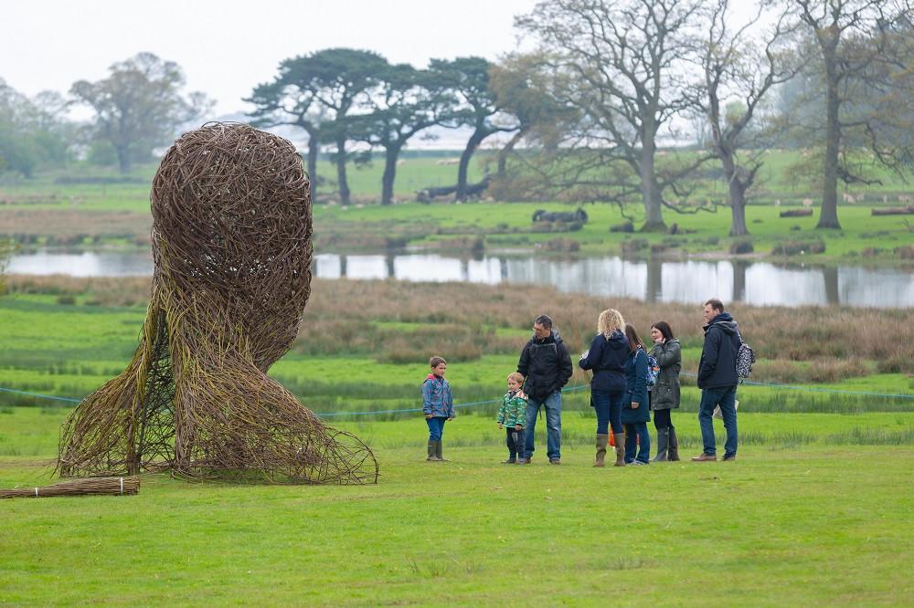 Toby's Garden Fest, Somerset cool, Somerset blog, cool things to do in Somerset, bloggers in Somerset