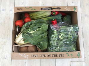 Somerset cool, Riverford organic veg box, Riverford East Somerset, Somerset cool, Somerset blogger, Somerset blog