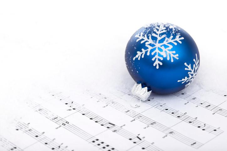 Somerset cool, Somerset christmas, carols on Clevedon pier, Somerset blogger