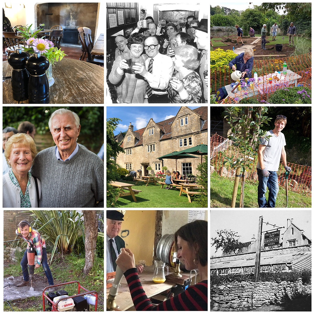 Somerset cool, The Packhorse Bath, The Packhorse South Stoke, Somerset blog, Somerset bloggers, best blog in Somerset