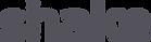 Shake communications logo