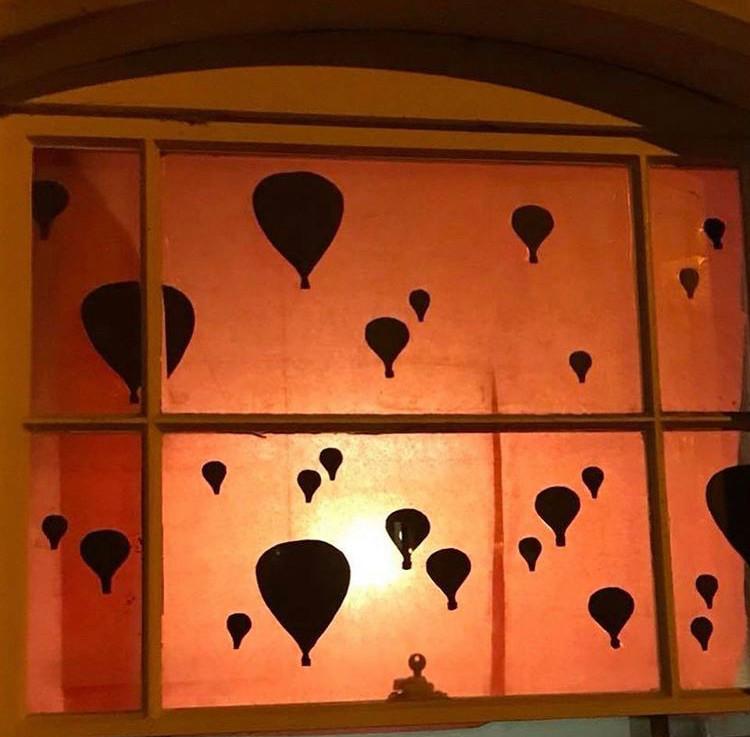 Frome Window wanderland, Somerset cool, Somerset blog, Somerset blogger